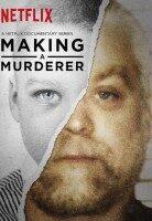 TV: «Making a Murderer» (Miniserie)