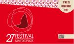 Mar del Plata 2012: 60 películas