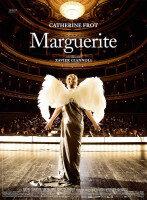 Estrenos: «Marguerite», de Xavier Giannoli