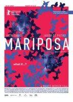 Estrenos: «Mariposa», de Marco Berger
