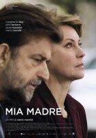 Cannes 2015: «Mia madre», de Nanni Moretti