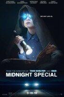 Berlinale 2016: «Midnight Special», de Jeff Nichols