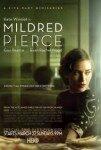 MILDRED PIERCE, de Todd Haynes (Episodios 1 y 2)