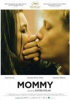 Estrenos: «Mommy», de Xavier Dolan