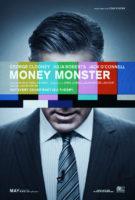 Cannes/Estrenos: «El maestro del dinero», de Jodie Foster