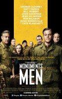 Estrenos: «Operación Monumento», de George Clooney