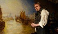 Estrenos: «Mr. Turner», de Mike Leigh