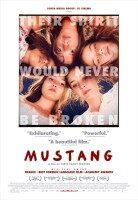 Estrenos: «Mustang», de Deniz Gamze Erguven