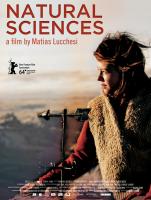 Estrenos: «Ciencias naturales», de Matías Lucchesi