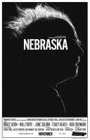 Estrenos: «Nebraska», de Alexander Payne