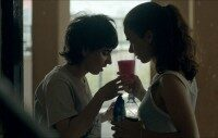 Cannes 2014: «Next to Her», «Queen & Country», «Titli»