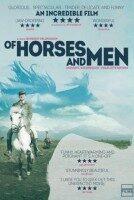 Estrenos: «Historias de caballos y hombres», de Benedikt Erlingsson