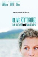 TV: «Olive Kitteridge», de Lisa Cholodenko (HBO)