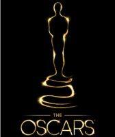 Oscars 2013: películas extranjeras y documentales