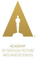 Oscars 2015: predicciones