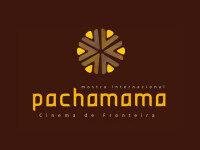 Festivales: Pachamama – Cinema de Fronteira 2015