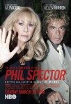 «Phil Spector»: el beneficio de la peluca