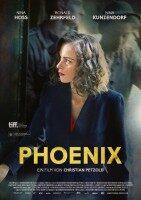 Festival de Roma 2014: «Phoenix», de Christian Petzold