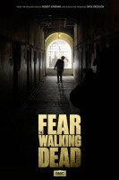 Estrenos TV: «Fear The Walking Dead»
