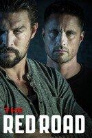TV: «The Red Road» (Temporada 1)