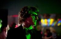 Cannes 2014: «Saint Laurent», de Bertrand Bonello y «The Blue Room», de Mathieu Amalric