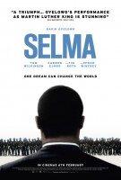 Estrenos: «Selma», de Ava DuVernay