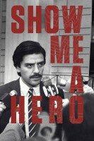 TV: «Show Me A Hero» (Miniserie)