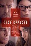 «Efectos colaterales»: la píldora mágica