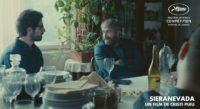 Cannes 2016: «Sieranevada», de Cristi Puiu