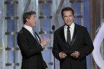 El operativo retorno de Schwarzenegger y Stallone