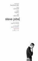 Estrenos: «Steve Jobs», de Danny Boyle