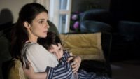 Cannes 2016: «Sweet Dreams», de Marco Bellocchio