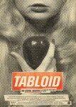 Diario de Valdivia 4: «Tabloid», de Errol Morris, todo por un sueño