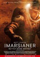 Estrenos: «Misión rescate», de Ridley Scott