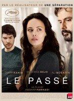Estrenos: «El pasado», de Asghar Farhadi