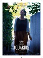 Cannes 2016: «Aquarius», de Kleber Mendonça Filho