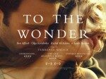 No-estrenos: «To the Wonder», de Terrence Malick