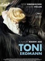 Cannes 2016: «Toni Erdmann», de Maren Ade