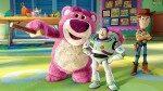 Las mejores películas de 2010 (estrenos): «Toy Story 3»