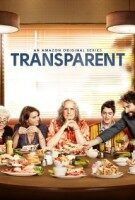 TV: «Transparent» (Temporada 2)