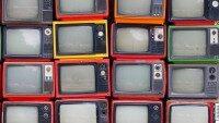 Lo mejor de 2014: series de TV