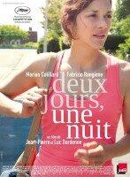 Cannes 2014: «Two Days, One Night», de Jean-Pierre & Luc Dardenne