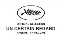 Cannes 2014: «White God», «Bird People», «Lost River»