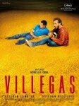 «Villegas»: bajo un manto de estrellas