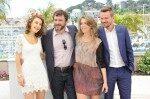 Cannes 2013: «Wakolda», de Lucía Puenzo, y «Los dueños», de Agustín Toscano y Ezequiel Radusky