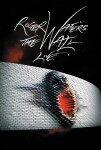 Algunos apuntes sobre Roger Waters: The Wall Live