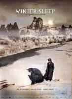 Estrenos: «Sueño de invierno», de Nuri Bilge Ceylan