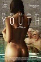 Estrenos: «Juventud», de Paolo Sorrentino